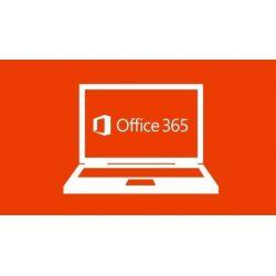 Office 365 Further Training for In-Service Teachers 25-26 Jan, 2017