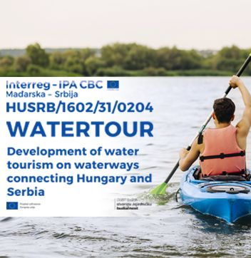 WATERTOUR