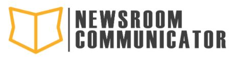 Newsroom Communicator